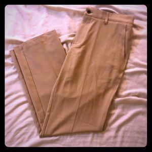 NWT. Dunning Golf Pants.